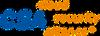 cloud-security-alliance-140x50.png
