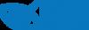 schellman_iso27001_seal_blue_CMYK_300dpi_jpg.png