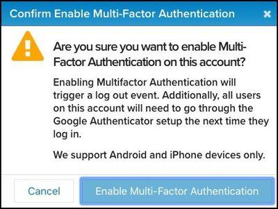 TiQ_Confirm Enable MFA.jpg