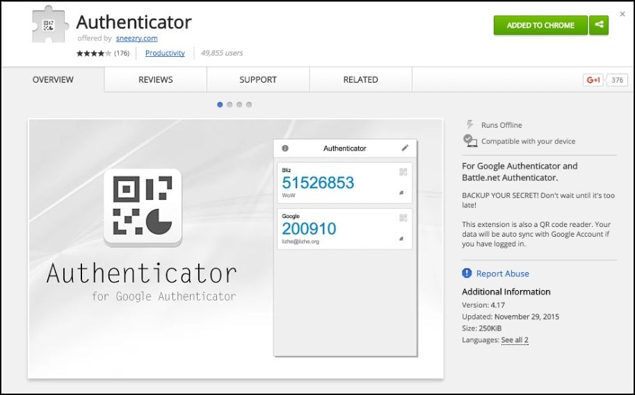 Add Authenticator Chrome Extension.jpg