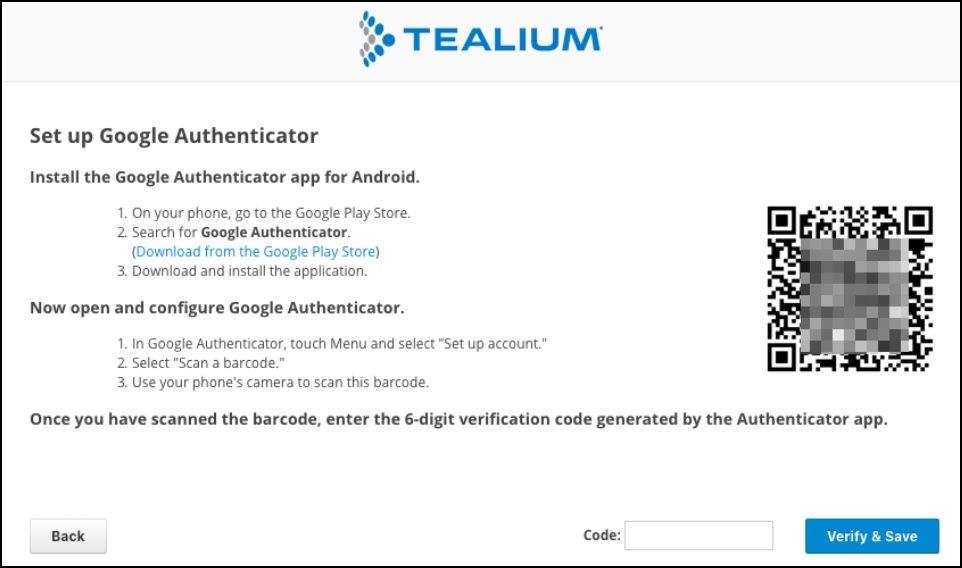Google Authenticator Setup_Scan QR Code.jpg