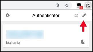 Launch Authenticator.jpg