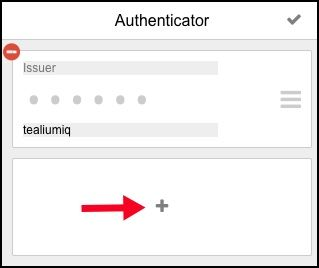 Launch Authenticator and Add New.jpg