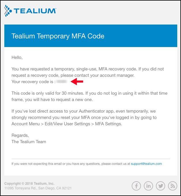 Temporary MFA Code Email.jpg
