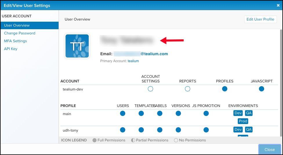 Display Primary Account Name.jpg