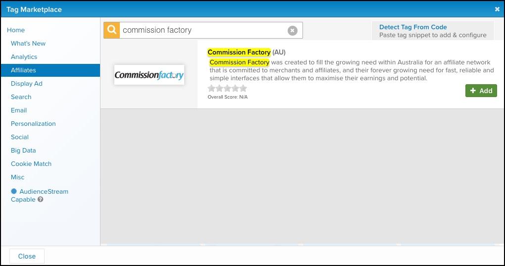 Commission Façtory Tag_1.jpg