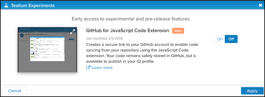 Experiments_UDH_GitHub.png