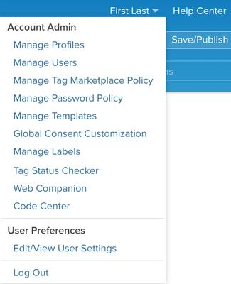 iq-user-menu.png