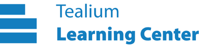 tealium-prod-learning-center-logo.png