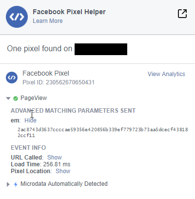 FB Assistant.png