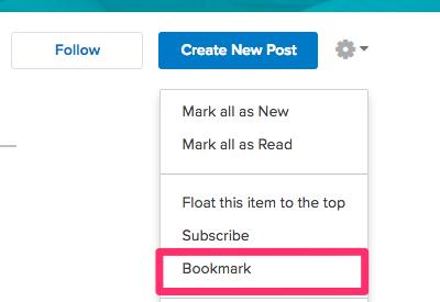 Bookmark.png