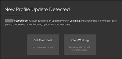 UDH Concurrent Users New Profile Update Detected.png