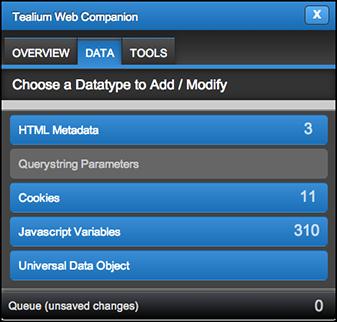 data_tab.png