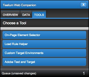 tools_tab.png