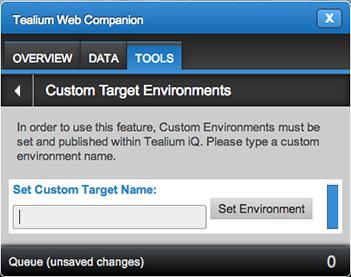 set_target_environment.png