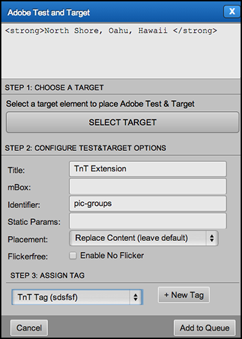 adobe_test_and_target.png