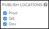 WhiteUI_TiQ_Extensions_PublishLocations.png