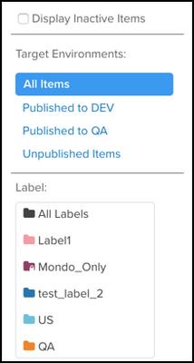 WhiteUI_TiQ_Labels_Filter_AllLabels.png