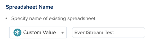 getting-started-eventstream-google-sheet-name.png