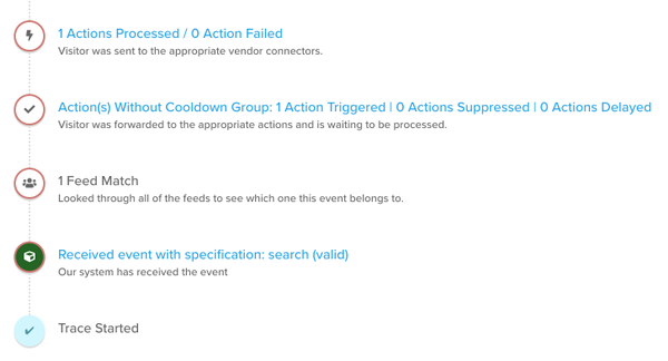 getting-started-eventstream-trace.png