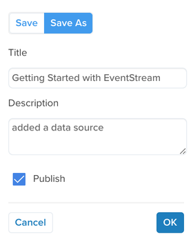 getting-started-eventstream-save-publish.png