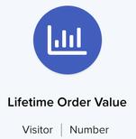 getting-started-audiencestream-lifetime-order-value.png