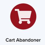 getting-started-audiencestream-badge-cart-abandoner.png