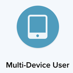 getting-started-audiencestream-badge-multi-device-user.png