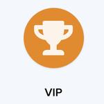 getting-started-audiencestream-badge-vip.png
