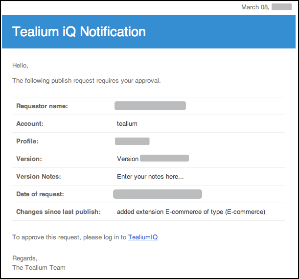 WhiteUI_TiQ_PublishWorkflowManagement_TealiumIQNotification for Approver.png