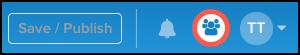 WhiteUI_TiQ_ConcurrentUsersTiQ_Collaboration Icon.png