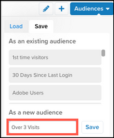 WhiteUI_UDH_AudienceDiscovery_Add Audience_Save_Save As New Audience.png