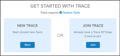 WhiteUI_DataAccess_Trace_Get Started with Trace.png