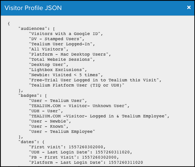 WhiteUI_DataAccess_Trace_Vie Visitor Profile JSON.png