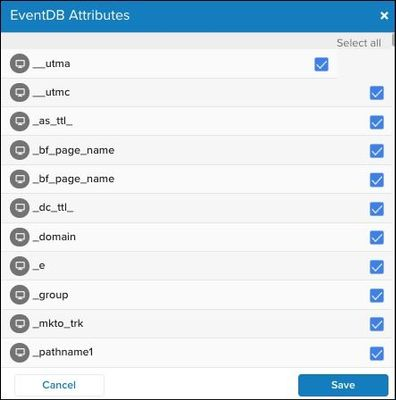 WhiteUI_DataAccess_Working with AudienceDB and EventDB_Adjusting Preloaded EventDB Attributes.jpg