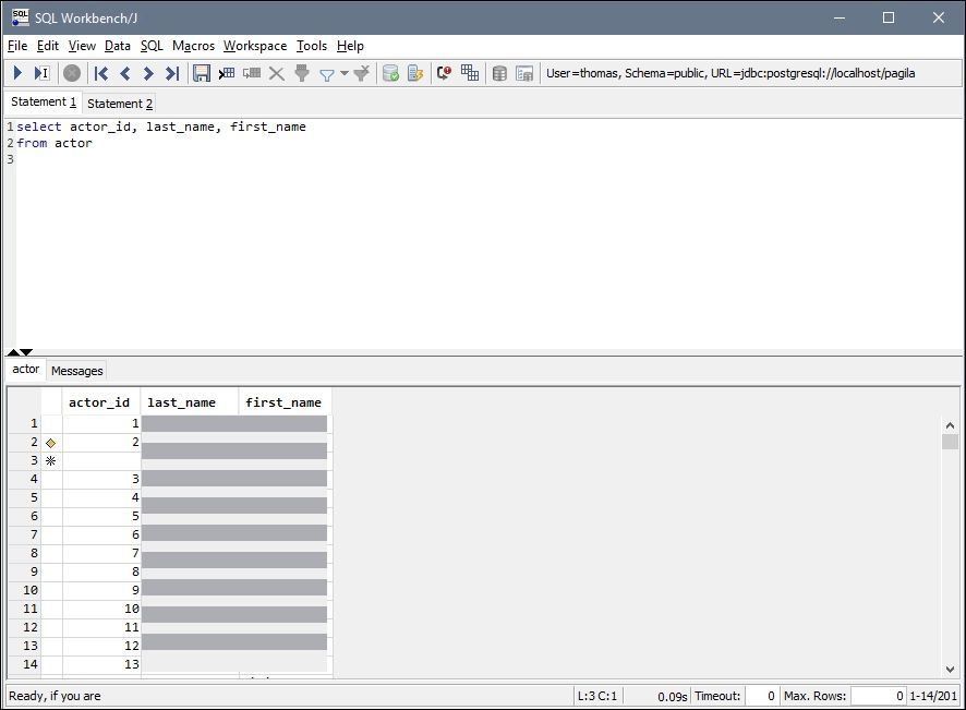 WhiteUI_DataAccess_Running Queries on AudienceDB_Event DB Using SQL Workbench:J_Statement Editor.jpg