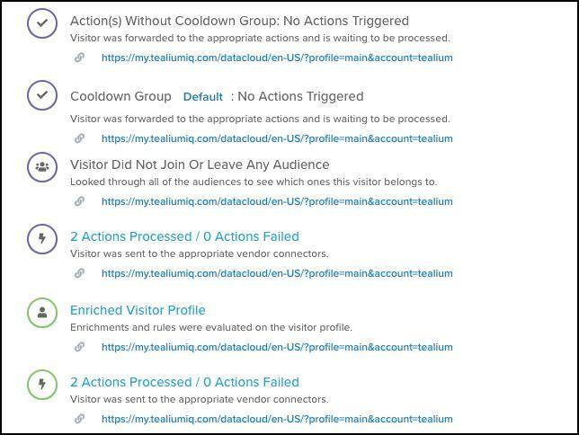 WhiteUI_AudienceStream_Understanding AudienceStream Order of Operations_Trace Tool_Feed.jpg