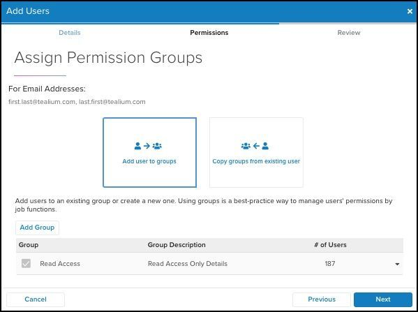 WhiteUI_Managing User Permissions in UDH_Assign Permissions.jpg
