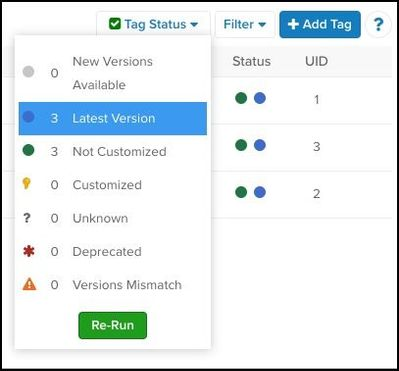 WhiteUI_TiQ_Tag Status Checker_Filter View by Status.jpg