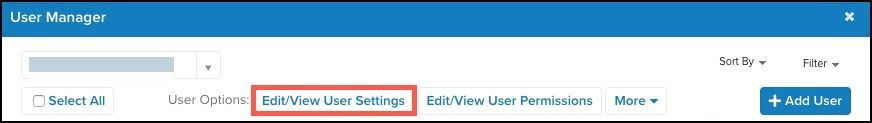 WhiteUI_TiQ_Managing and Generating API Keys_User Manager_EditView User Settings.jpg