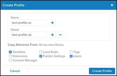 WhiteUI_TiQ_Managing Profiles_Create Profile Dialog.jpg