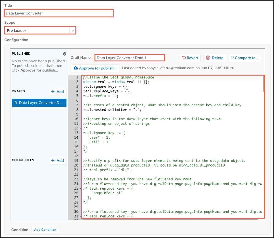 WhiteUI_Data Layer Converter_Add JS Extension.jpg