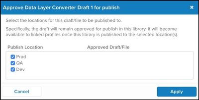 WhiteUI_TiQ_Data Layer Converter_Approve for Publish.jpg