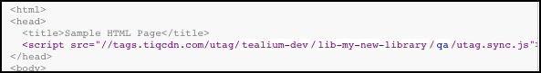 WhiteUI_TiQ_Using utag_sync_js_View Sample HTML.jpg