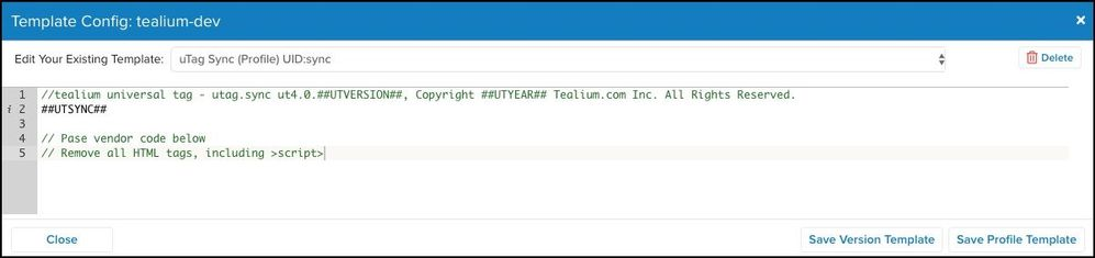 WhiteUI_TIQ_Using utag_sync_js_Edit and Save Profile Template.jpg