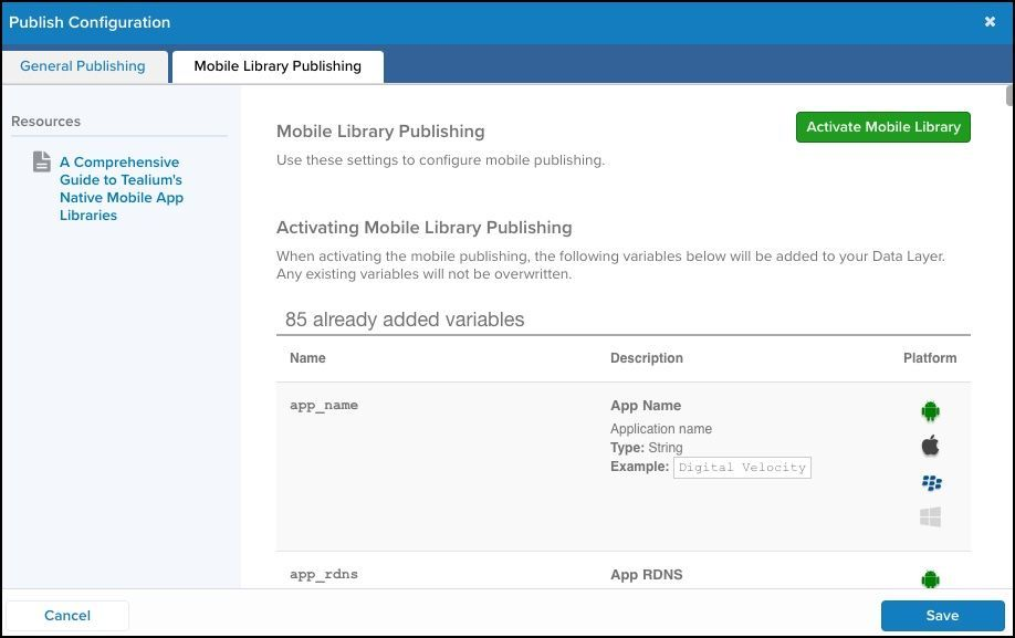 WhiteUI_TiQ_Creating a Mobile Profile_Activate Mobile Library.jpg