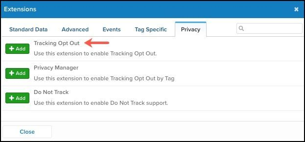 Tracking Opt Out Extension_Add Extension.jpg