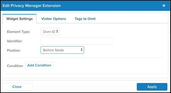 Privacy Manager Extension_Edit Privacy Manager Extension Dialog.jpg