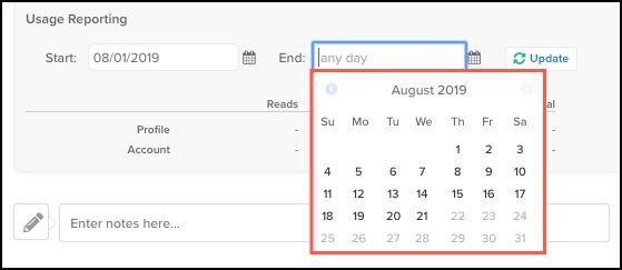 View Through Extension_Usage Reporting_Calendar PopUp.jpg