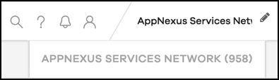 AppNexus Member ID.jpg